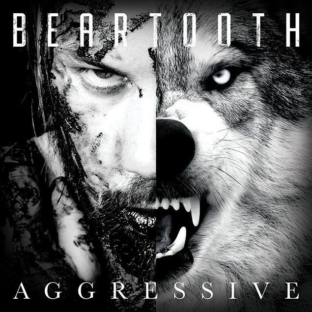 beartooth_albumartwork
