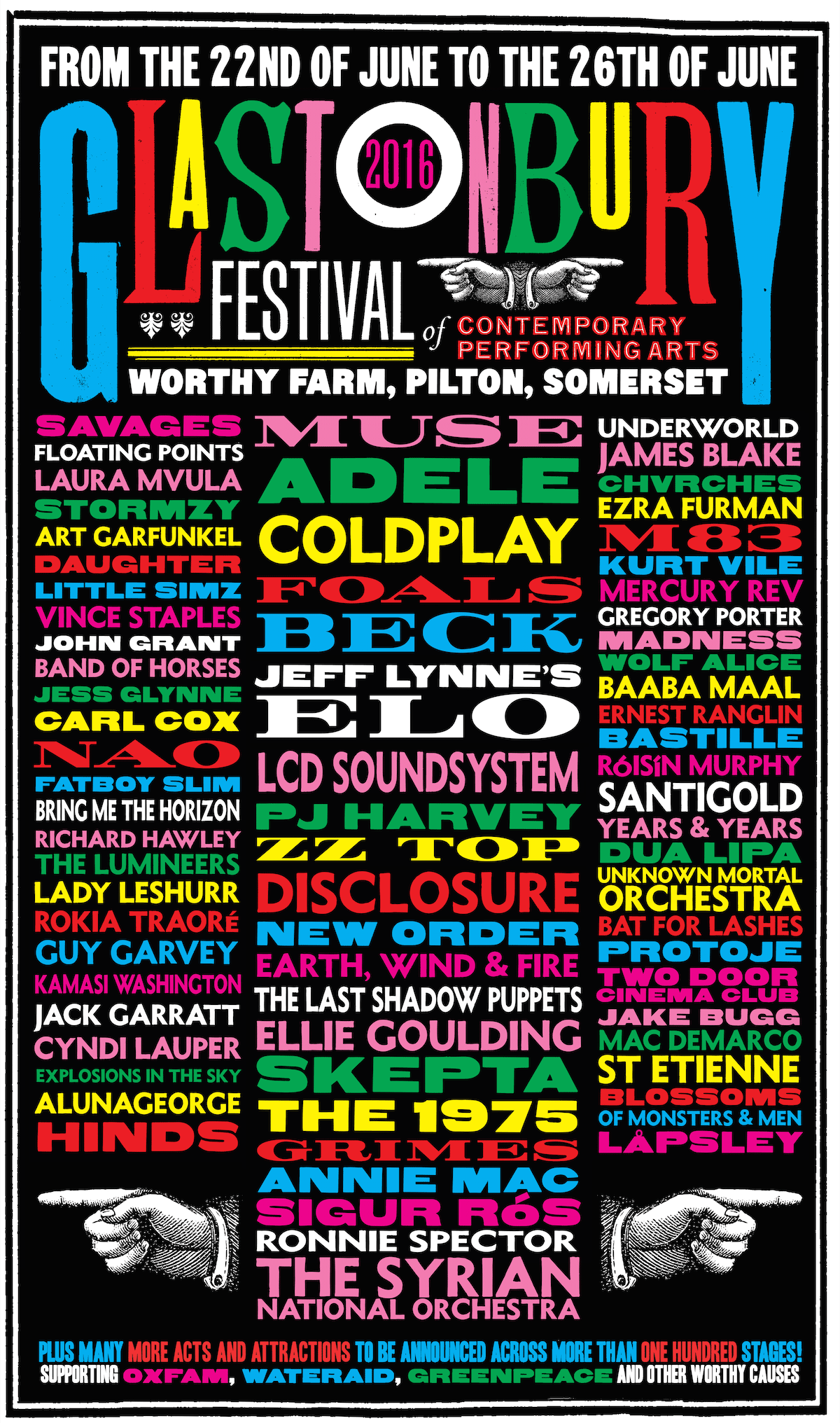 glastonburyposter1200 (1)