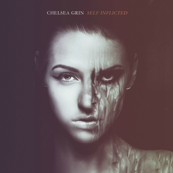 chelsea-grin-self-inflicted-album