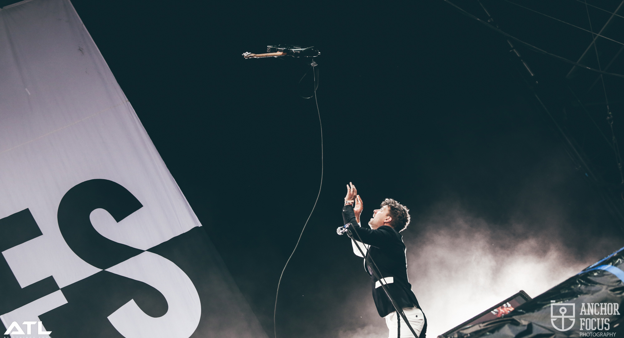 thehives3