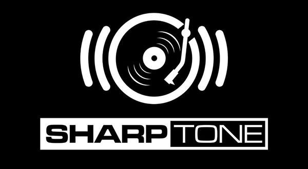 SharpTone_Records_logo