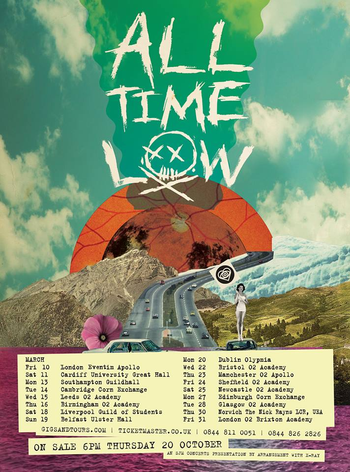 all-time-tour