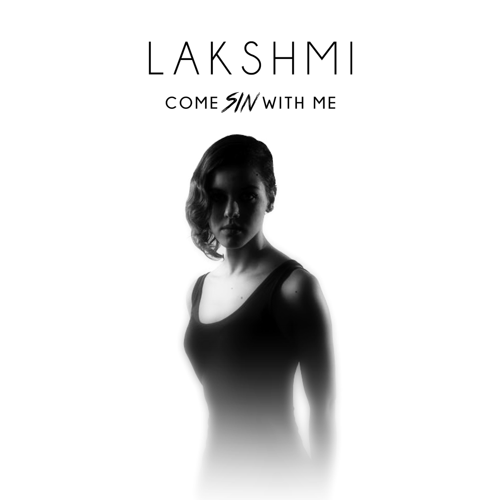 lakshmi-come-sin-with-me-front