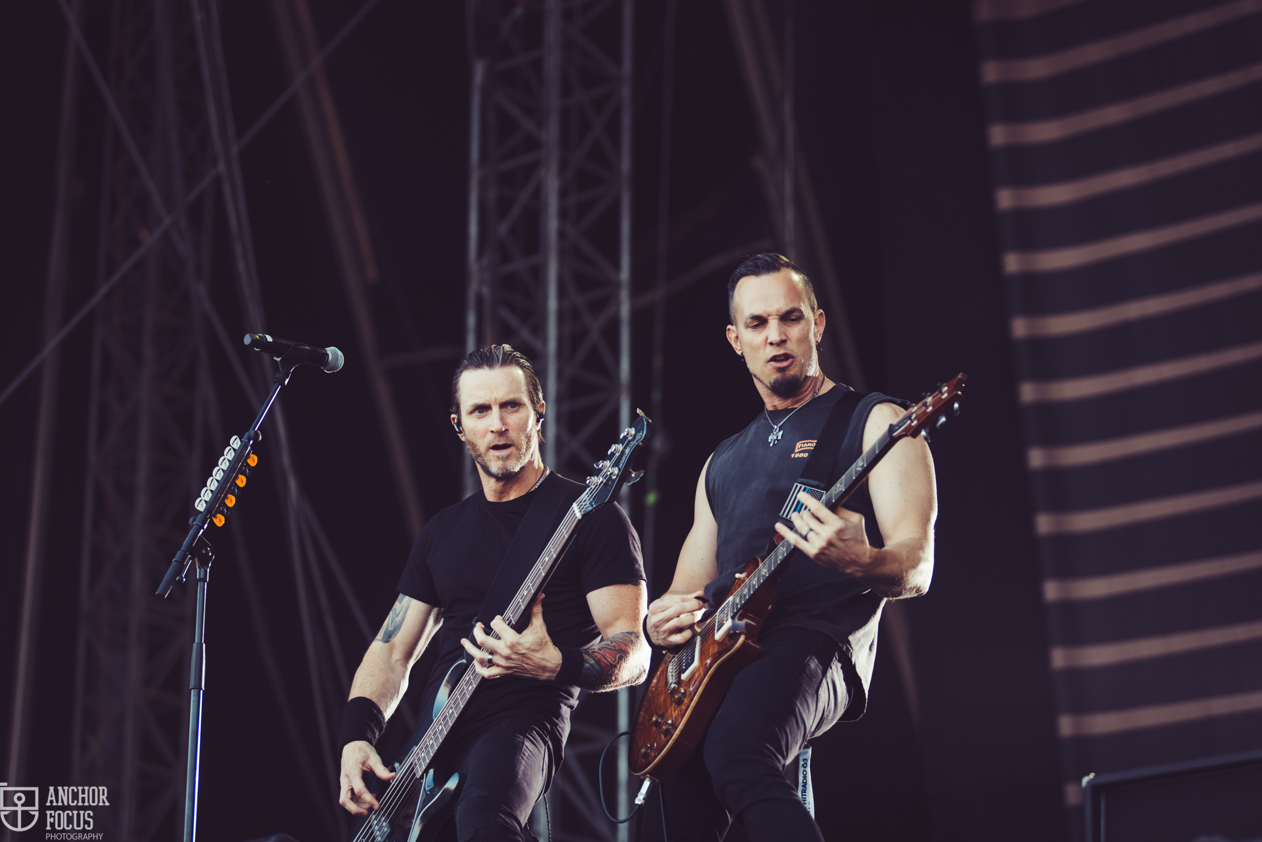 alter bridge-2