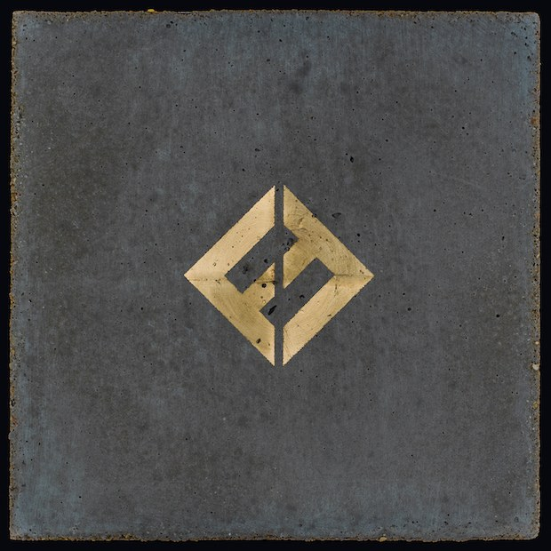 foofighters2017albumart