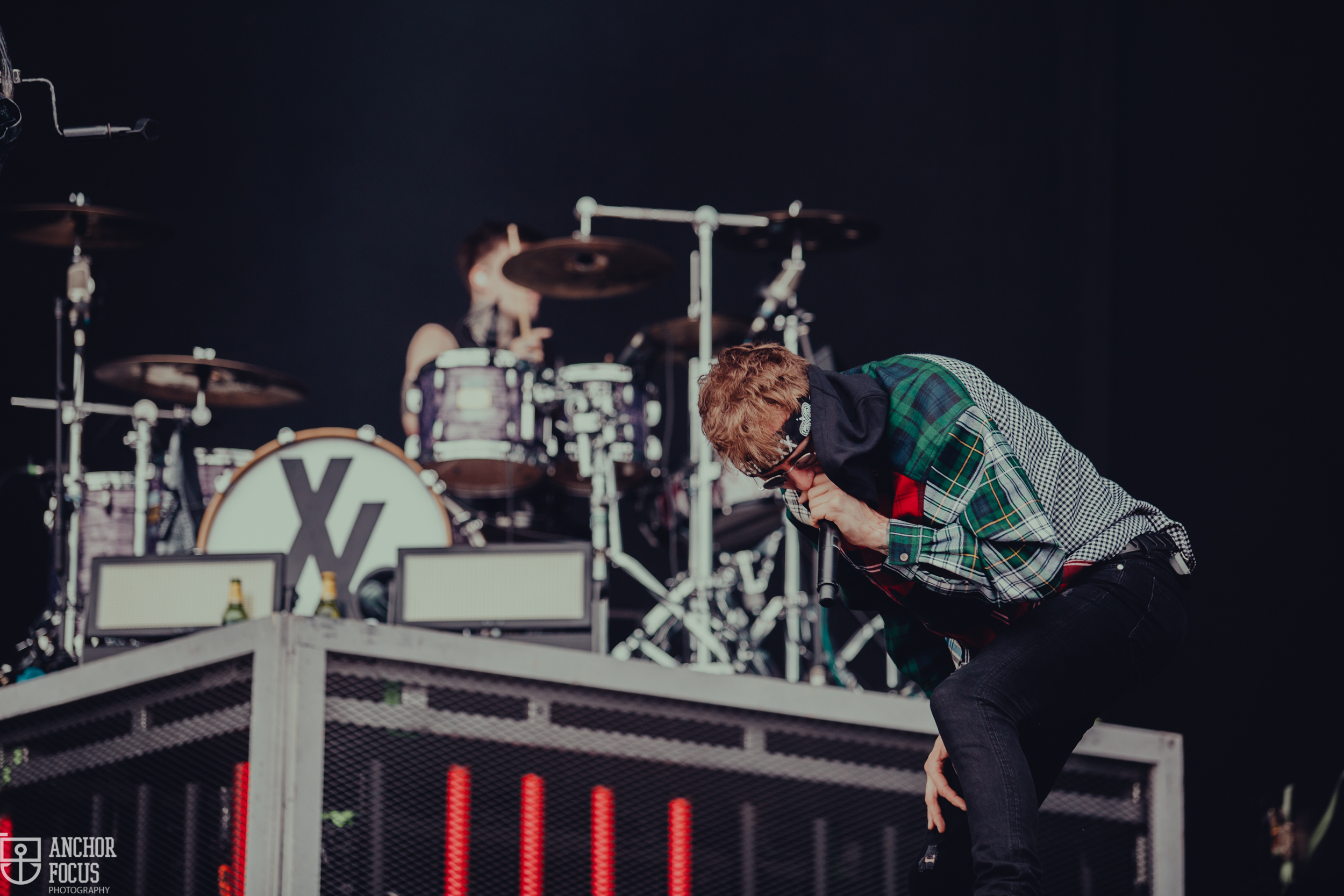 machine gun kelly-2