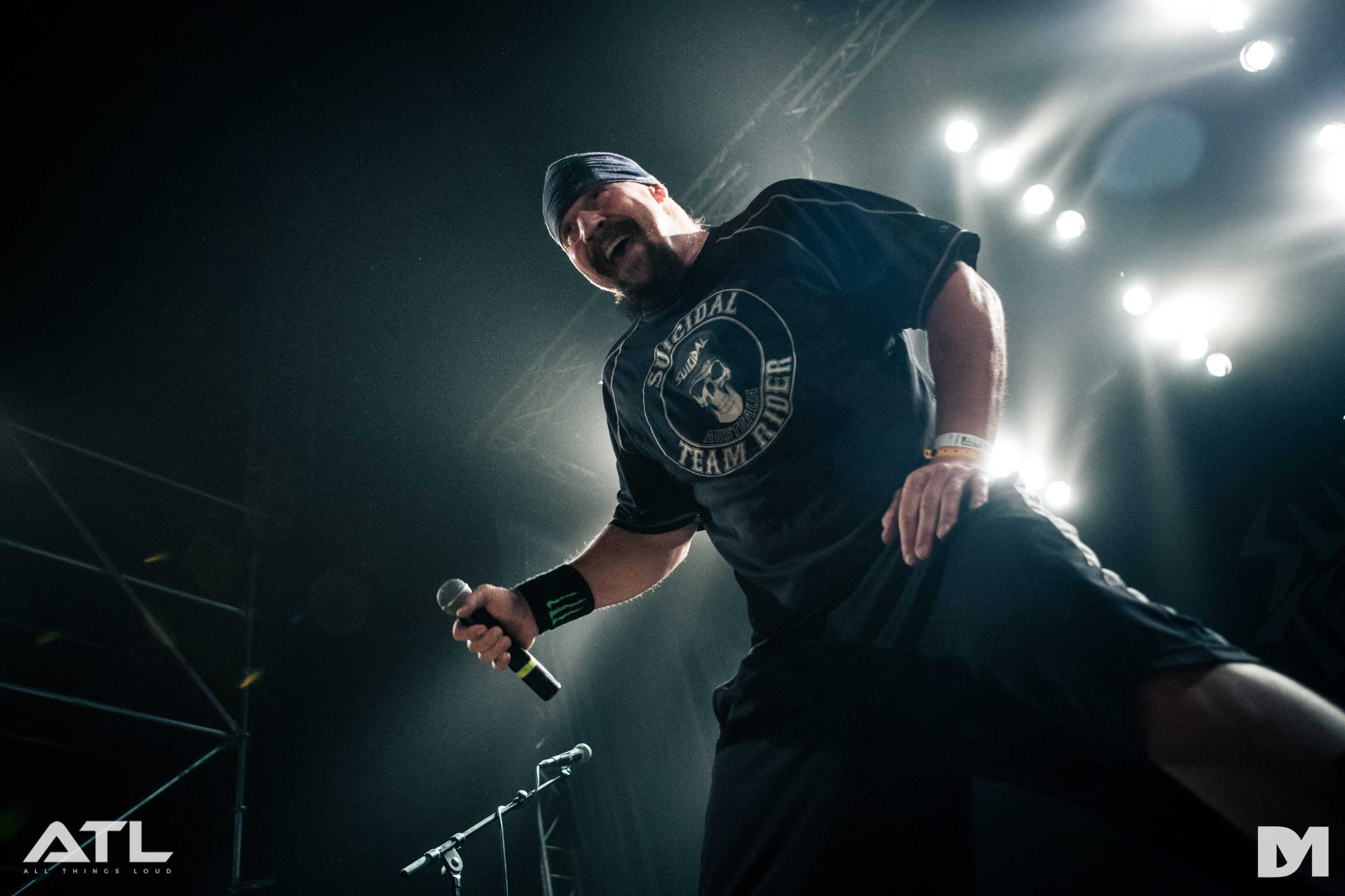 20170623_jera_suicidaltendencies_03
