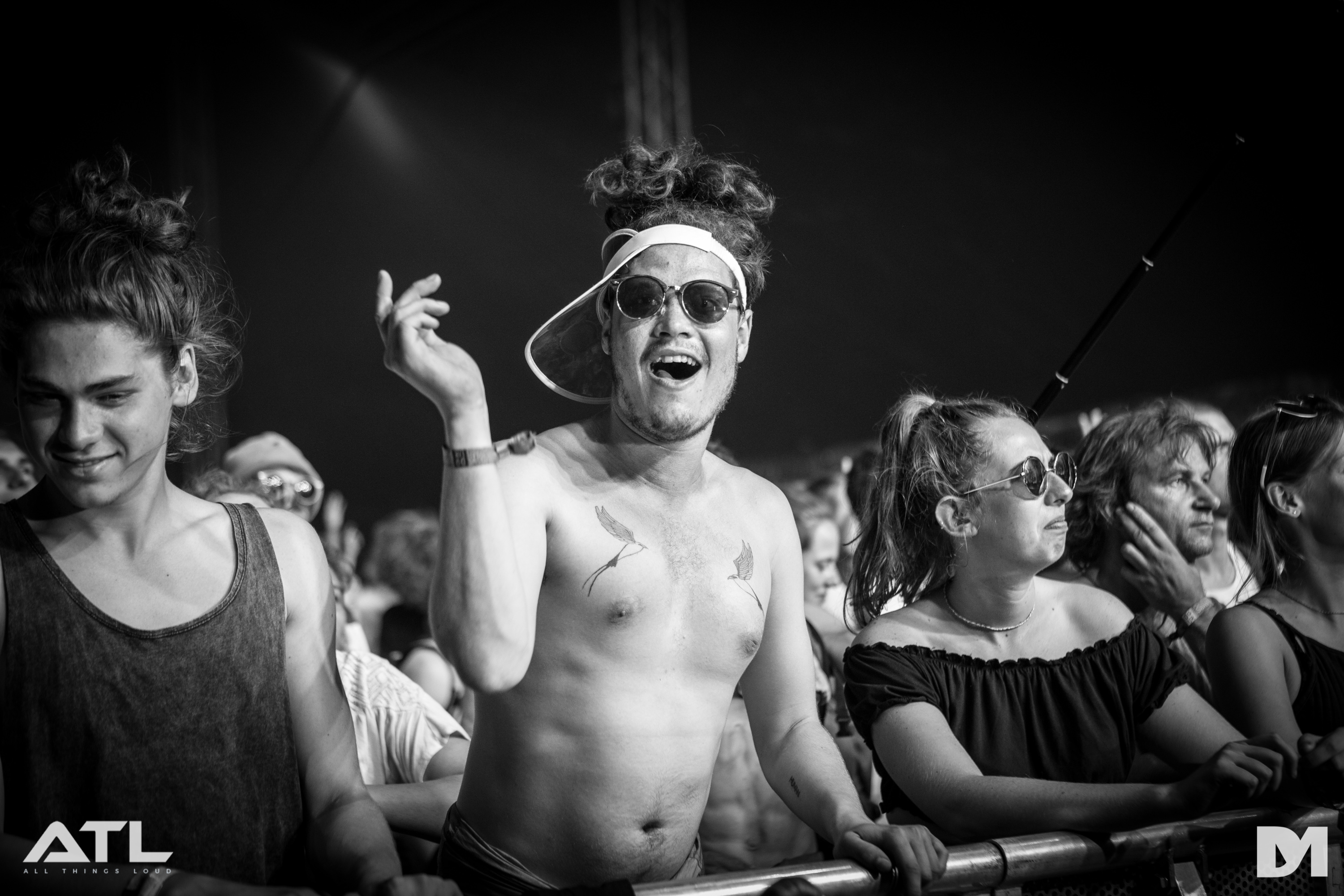 20170715_dour_crowd_atl_26