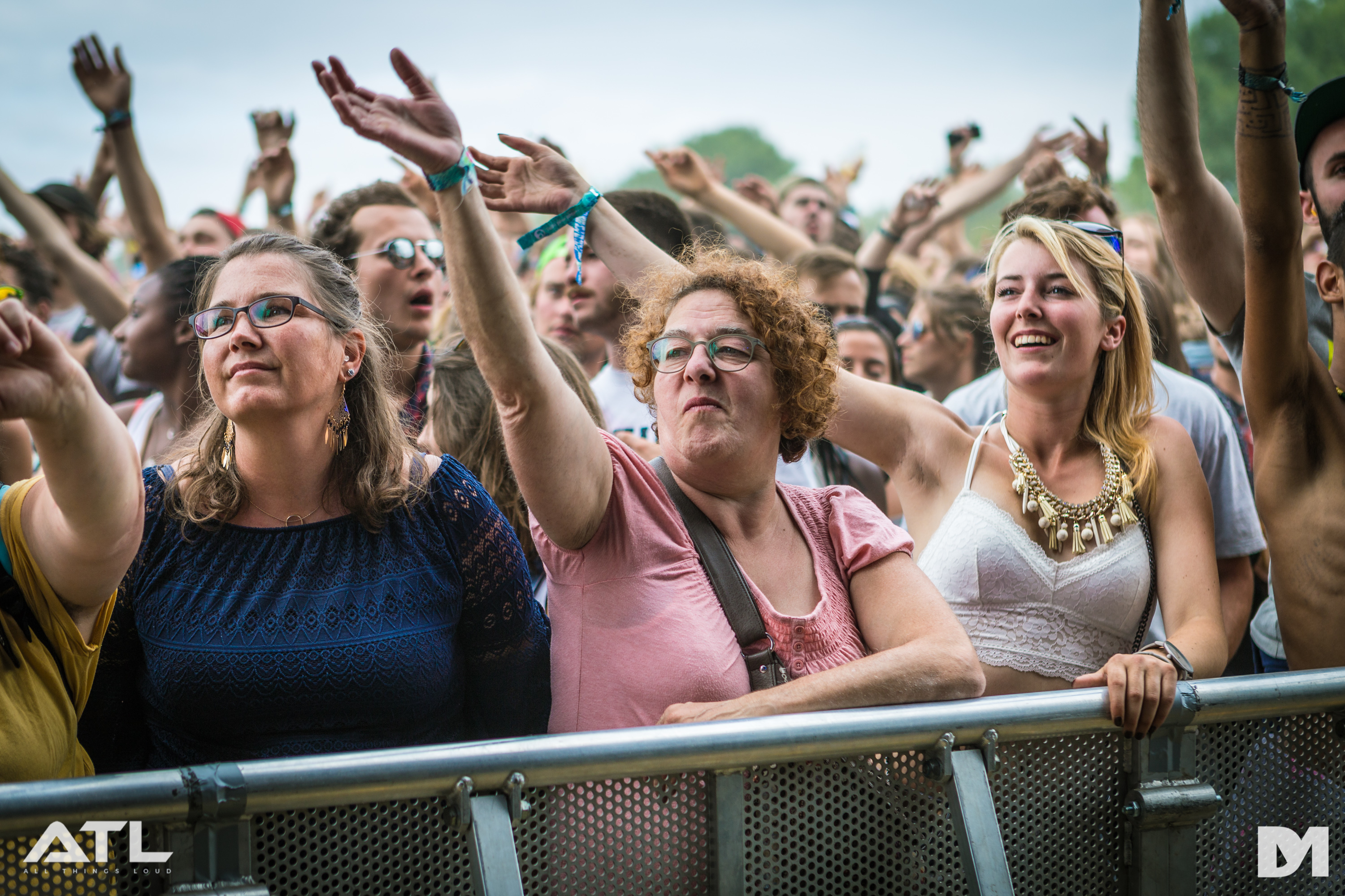 20170716_dour_crowd_atl_31