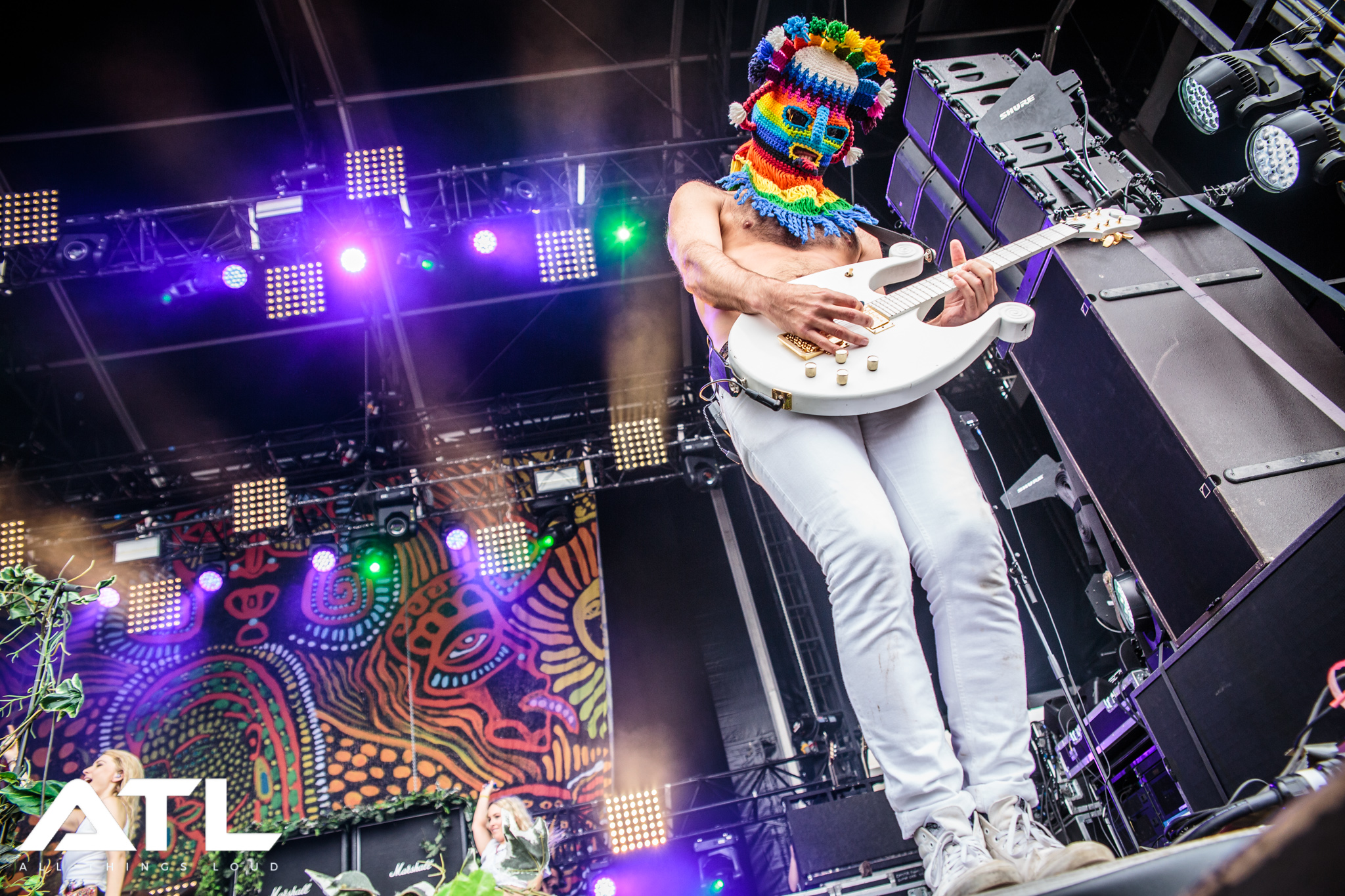 3. Crystal Fighters_lollapalooza_20170722