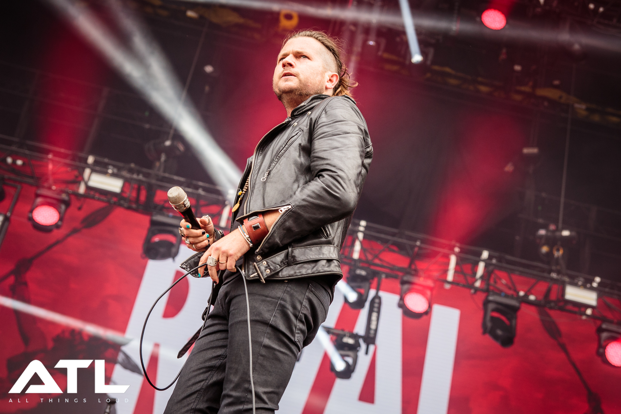 4. Rival Sons_lollapalooza_20170723-3