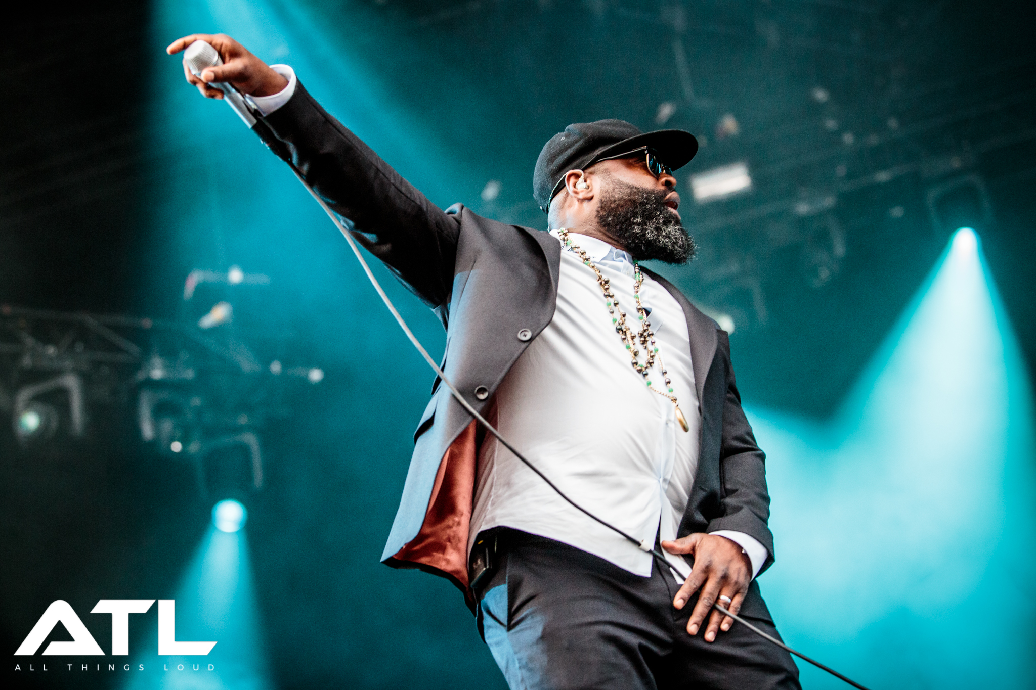 7. The Roots_lollapalooza_20170722-4