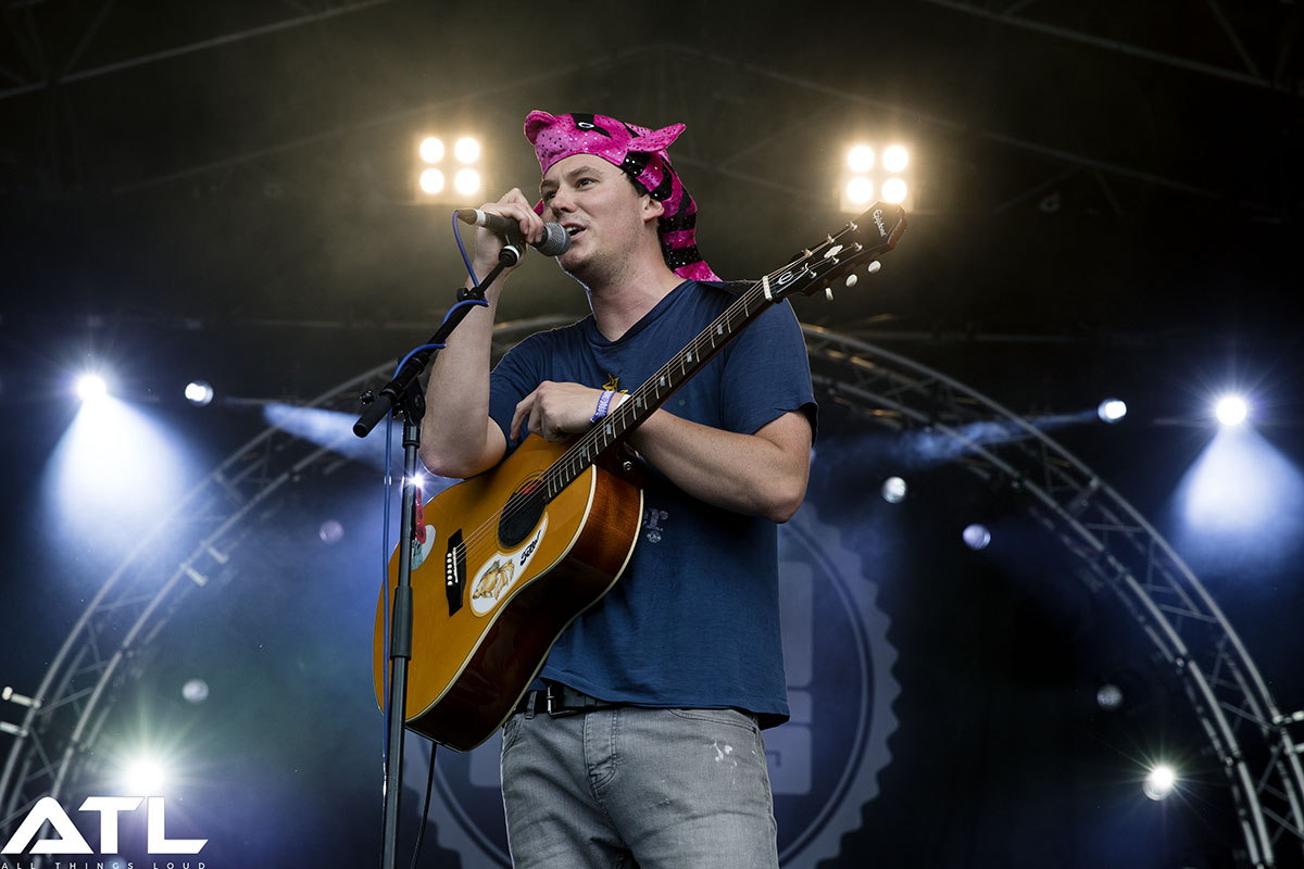 THE_FRONT_BOTTOMS_1