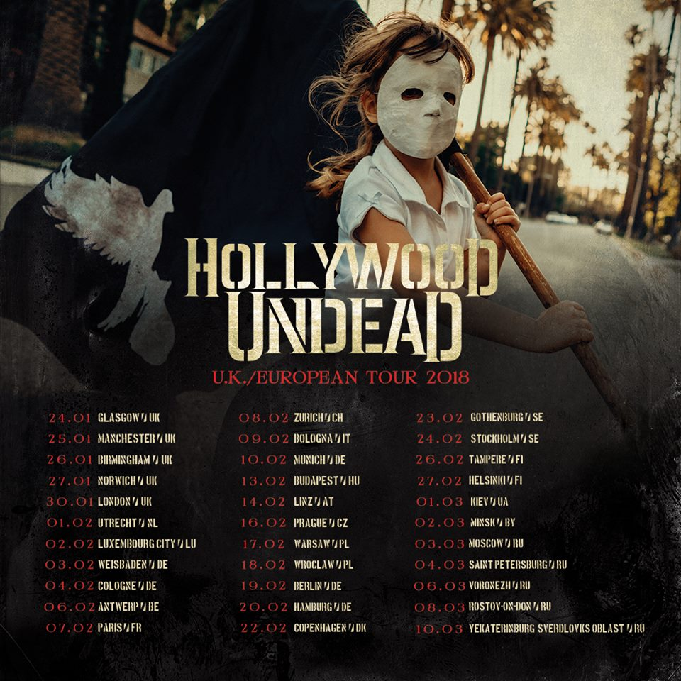 hollywood-undead-eutp_orig