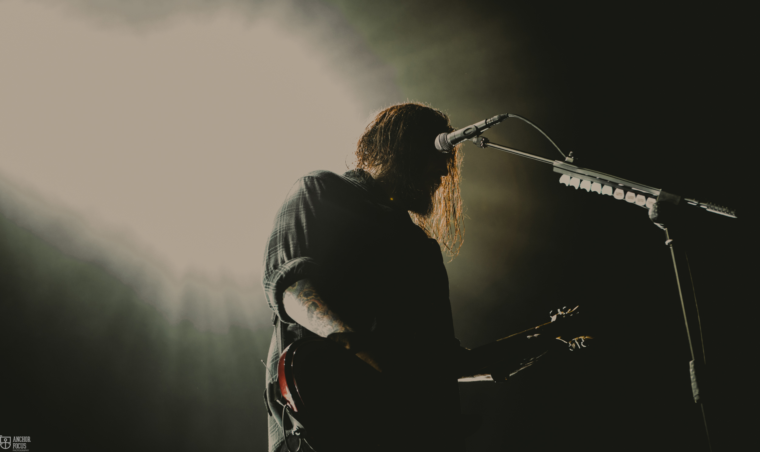 SEETHER-4