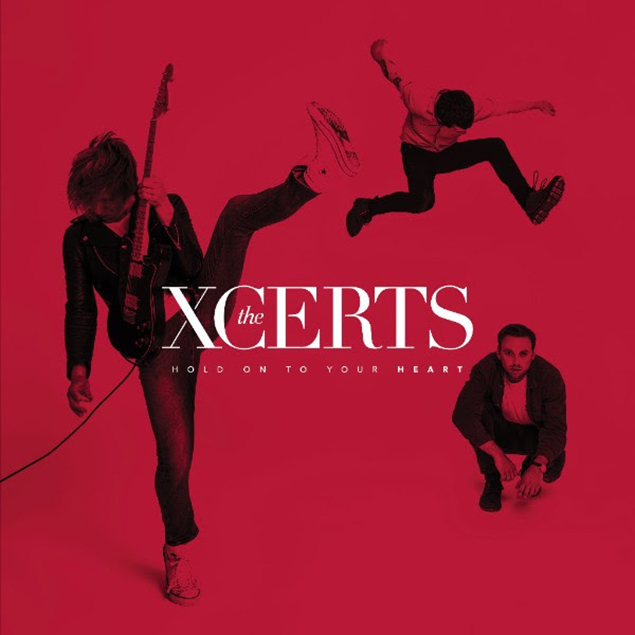 thexcerts_holdoncover