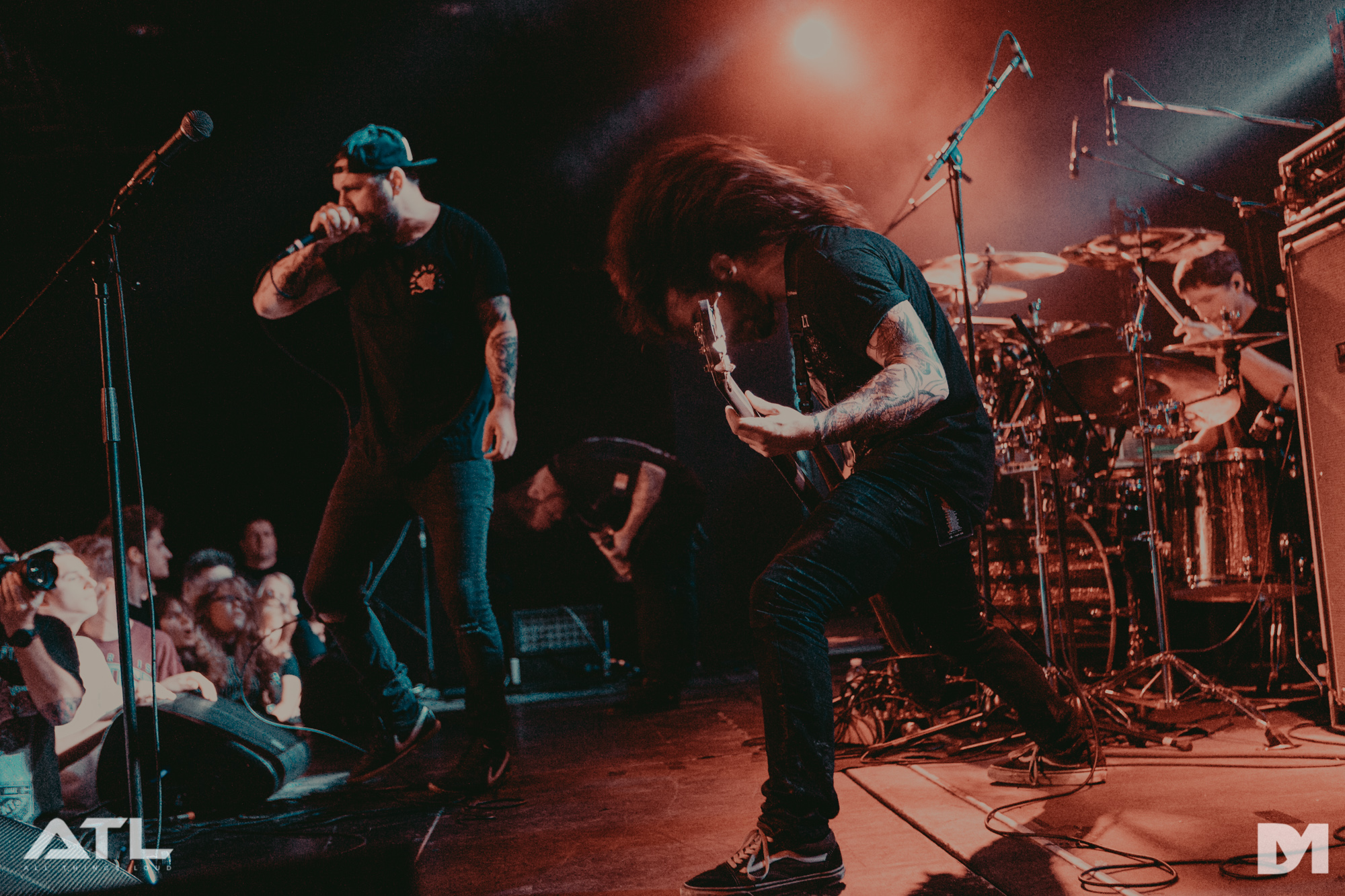 20171027_aftertheburial_02
