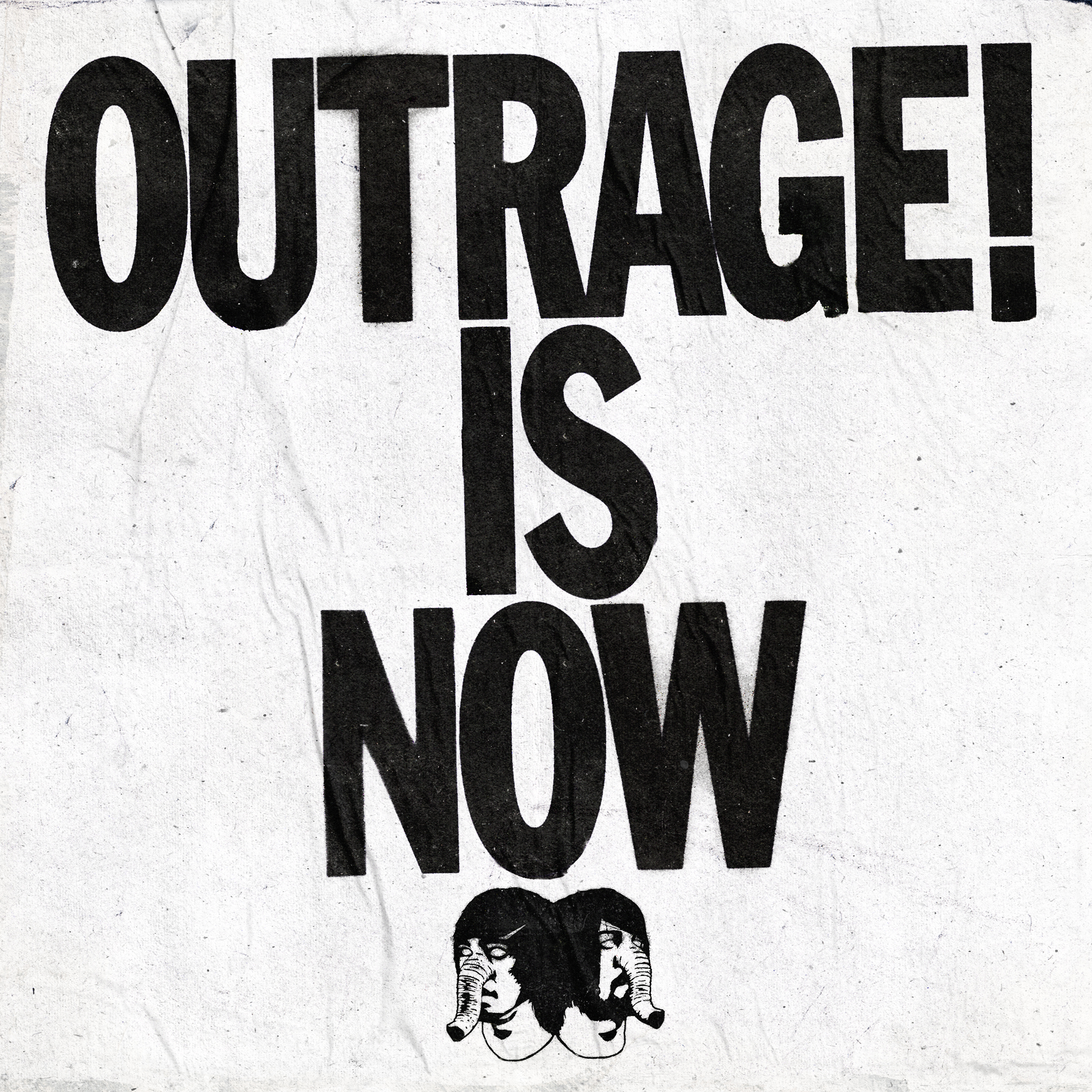 DFA-outrage-is-now_approved-1502804593
