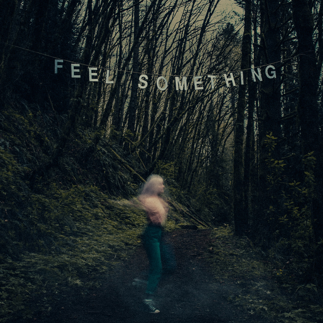 Movements-feel-something-album-art-billboard-1240