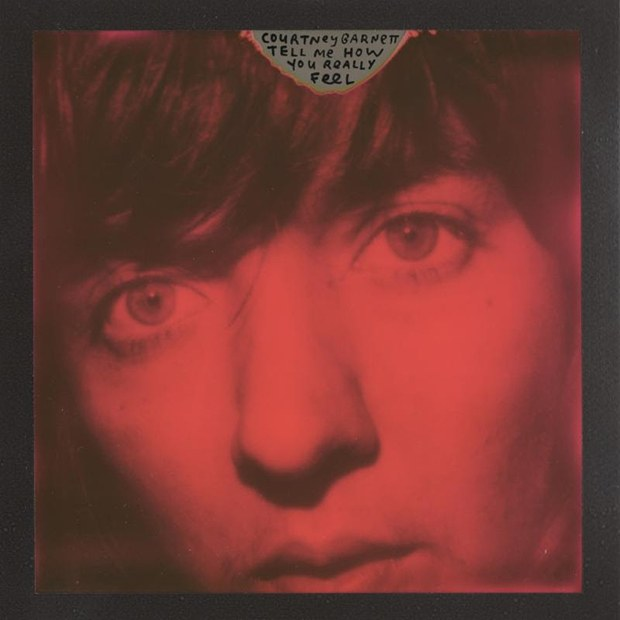 courtney-barnett-album-art