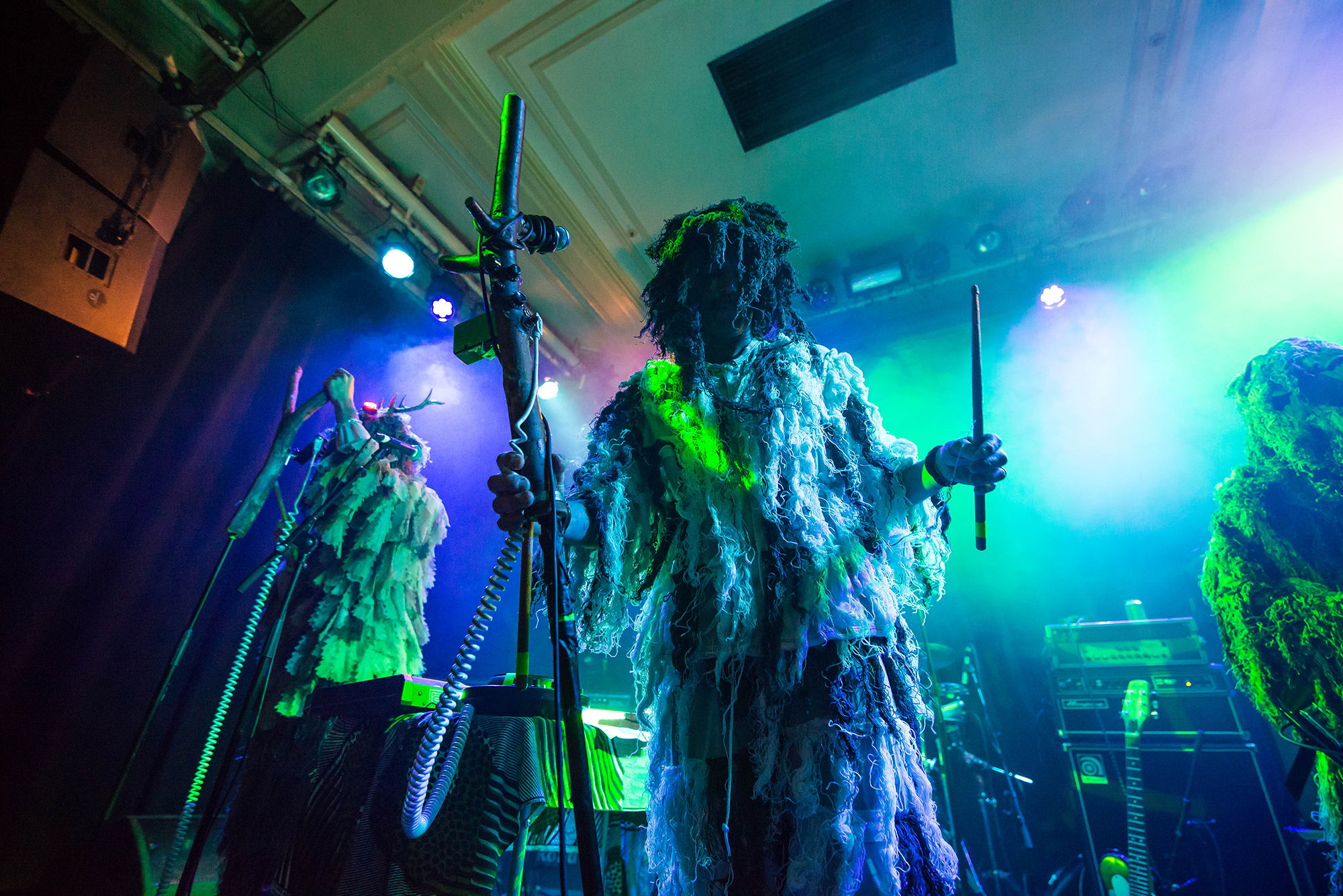 SnappedAnkles3