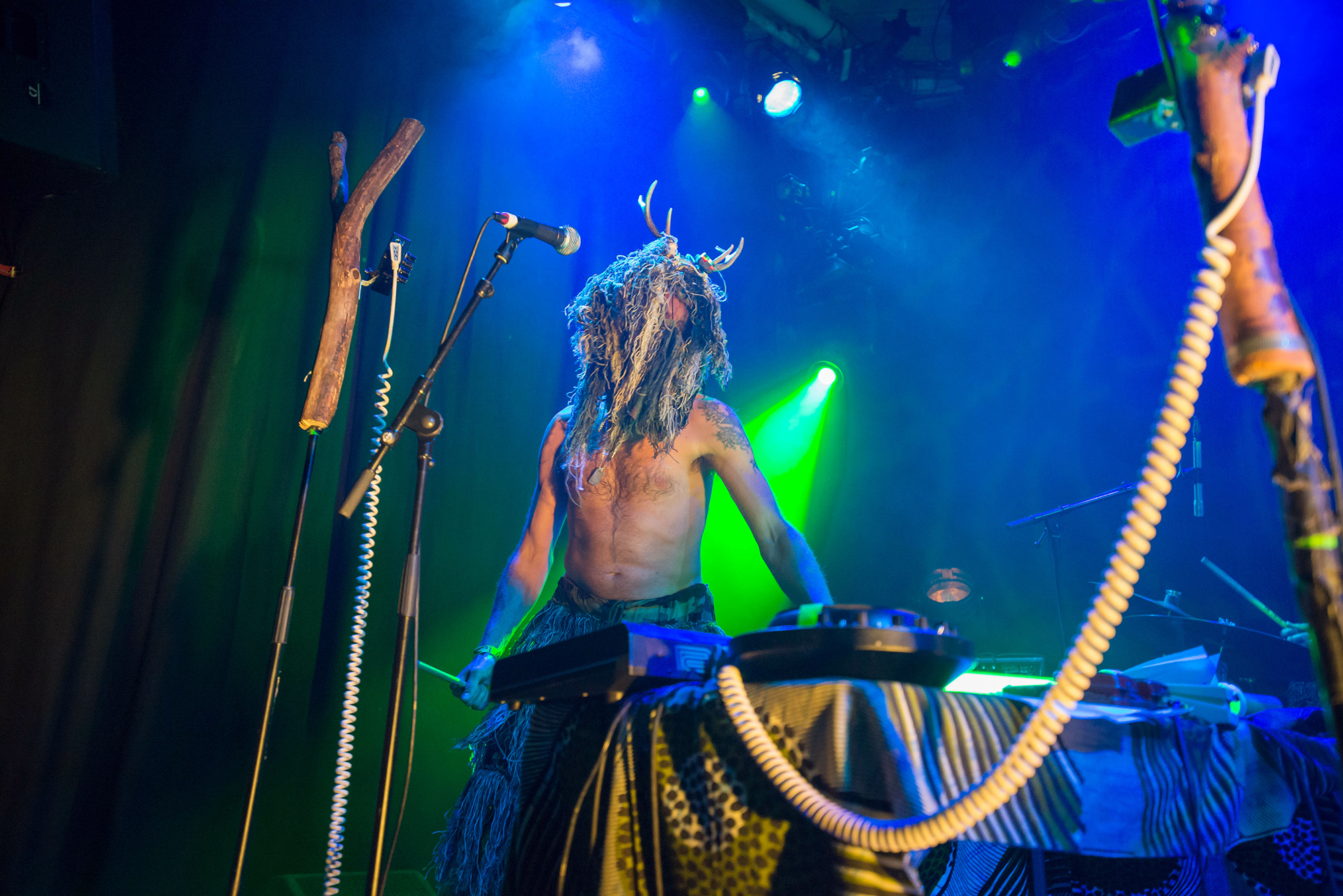 SnappedAnkles4