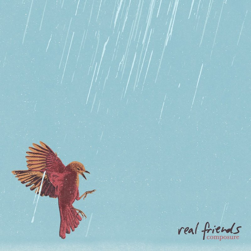 real-friends-album-cover_orig