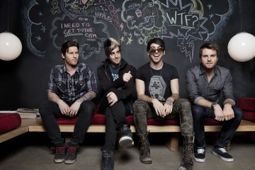 AllTimeLow2MeganThompson