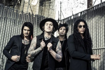 escape_the_fate_2015_feature