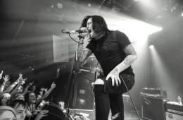 04_Escape_The_Fate_Melkweg_2016-1