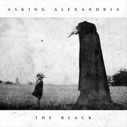 ASKING_ALEXANDRIA_-_THE_BLACK_1425[1]