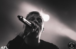 Architects live in Tilburg.