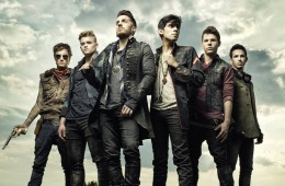 crowntheempire2014