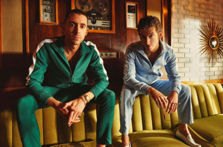 the-last-shadow-puppets-announce-new-album-2016