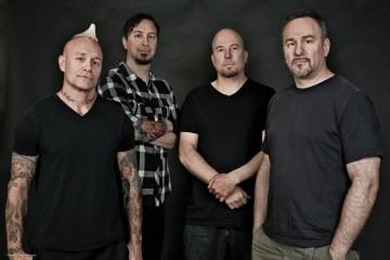 Band-Photo-Sick-Of-It-All-3