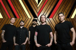Billy_Talent_2016