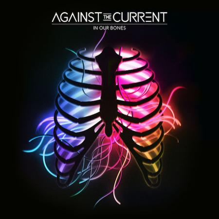 Image result for brighter against the currentalbum art