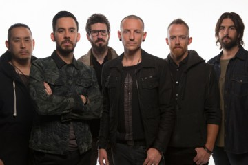 Linkin_Park_new