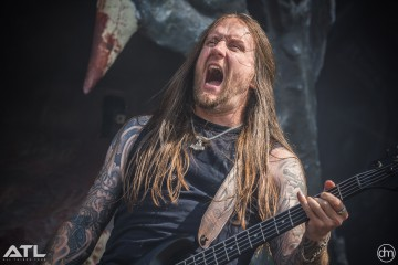 20160605_forta-amonamarth_02
