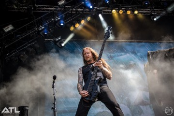 20160605_forta-amonamarth_05