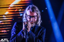The National. (c) Jack Parker