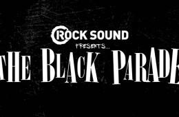 rocksound_blackparade_head