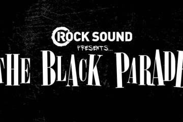 rocksound_blackparade_head