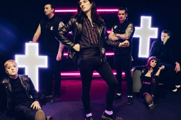 creeper-press-shot