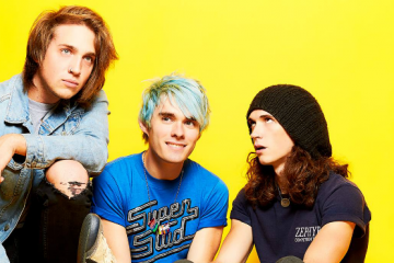 waterparks-2