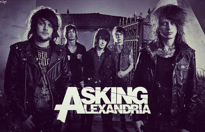 askingalexandria_oldschool