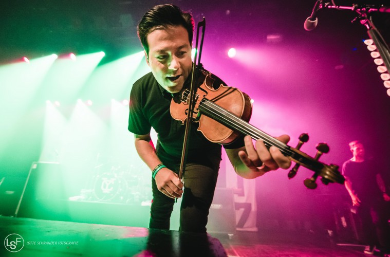 161207_yellowcard_melkweg-0204