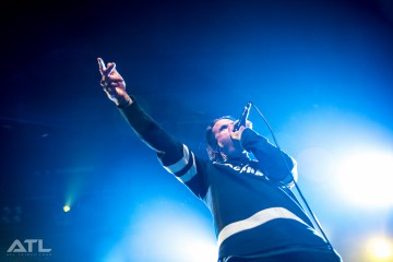 20161202_theamityaffliction_09