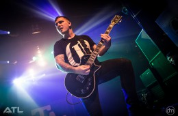 20161202_theamityaffliction_14
