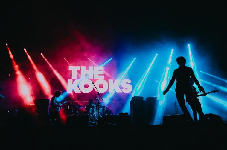 thekooks